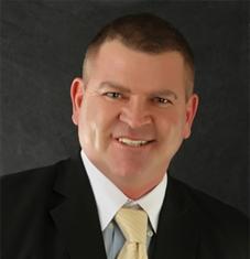 Chad Davis - Ameriprise Financial Services, Inc. image 0