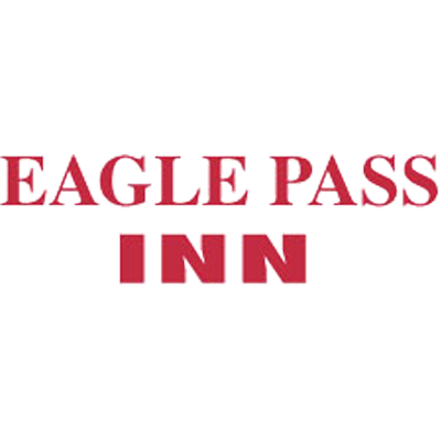 Eagle Pass Inn