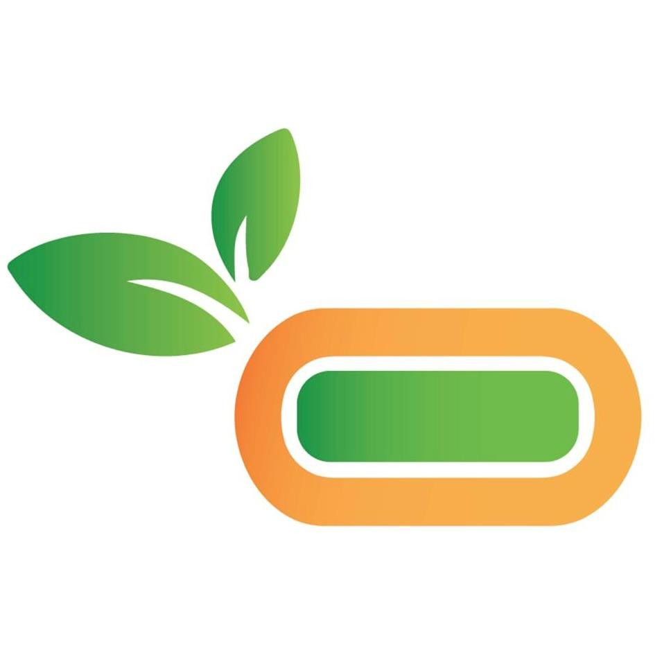 Organic Juice Bar & Gyros