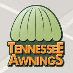 Tennessee Awnings - Smyrna, TN 37167 - (615)849-8034 | ShowMeLocal.com