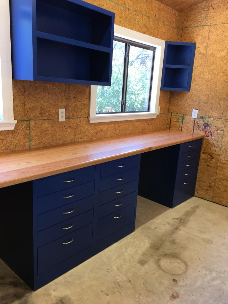 Trademark Custom Cabinets image 15