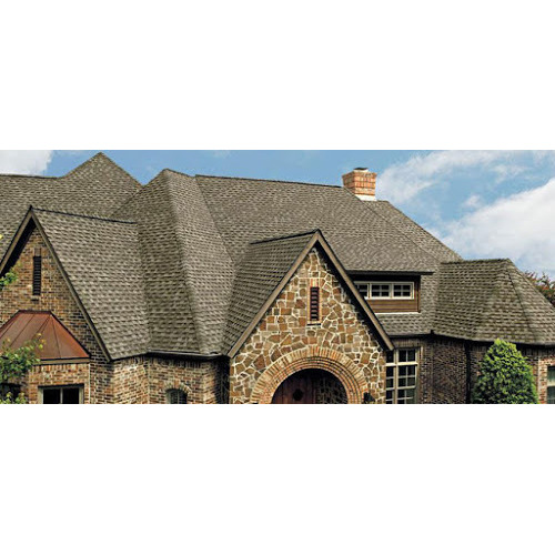 ABC Roofing  and  Waterproofing Contractors