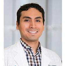 Image For Dr. Jesus  Pimentel MD