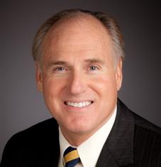 Curt Ittner - Ameriprise Financial Services, Inc. image 0