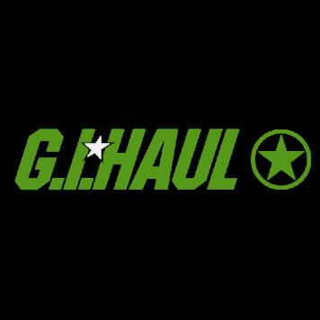 G.I.Haul