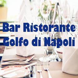 Bar Ristorante Golfo di Napoli