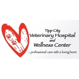 Tipp City Veterinary Hospital - Tipp City, OH - Veterinarians