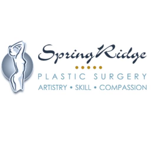 Spring Ridge Plastic Surgery