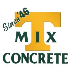 Transit-Mix Logo