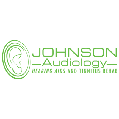 Johnson Audiology image 0
