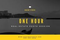 Image 6 | Dakine Studio Photo-Video