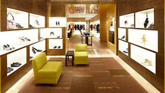 5293e3d8ecb1 Louis Vuitton London New Bond Street - Clothing Retailers in West ...