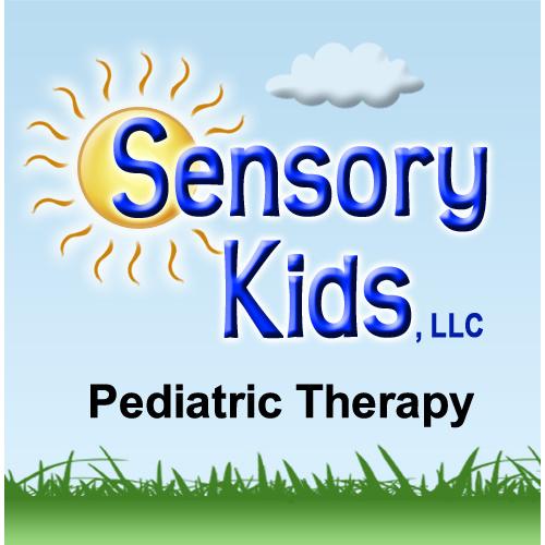 Sensory Kids, LLC image 7