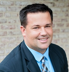 Joseph Pearce - Ameriprise Financial Services, Inc. - Wall Township, NJ 07719 - (732)359-3800 | ShowMeLocal.com