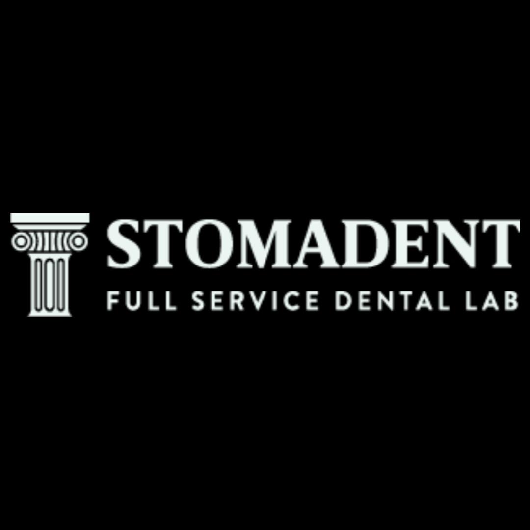Stomadent Dental Laboratory image 0