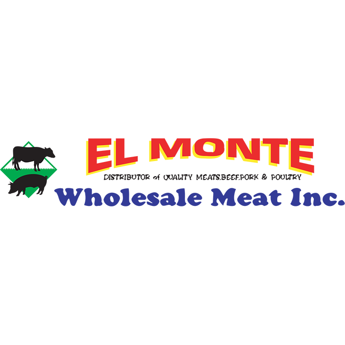 El Monte Wholesale Meat