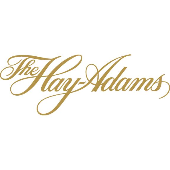The Hay-Adams