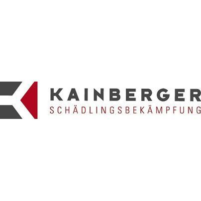 Kainberger Eduard GmbH