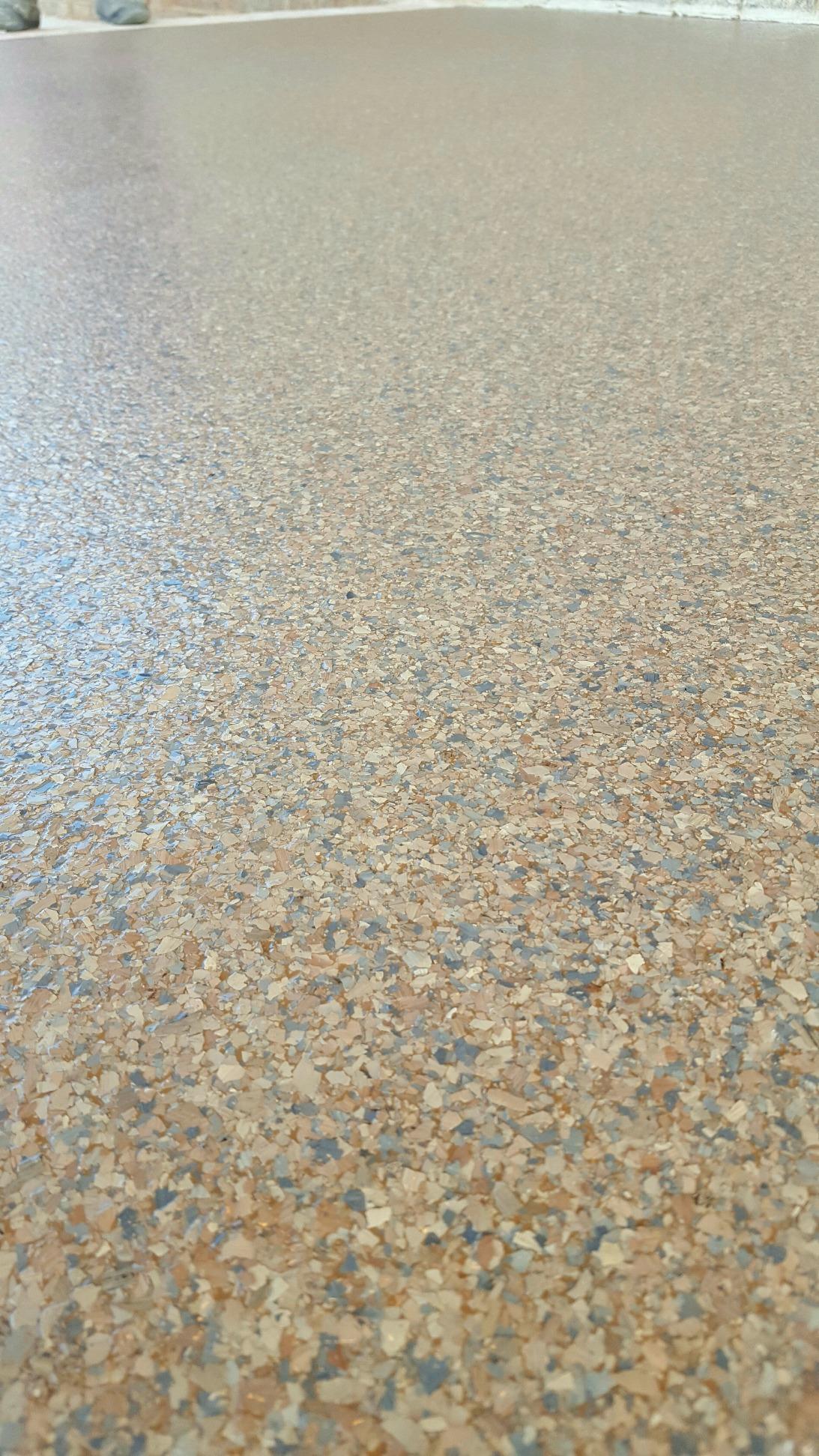Southeast Concrete Solutions, LLC image 60
