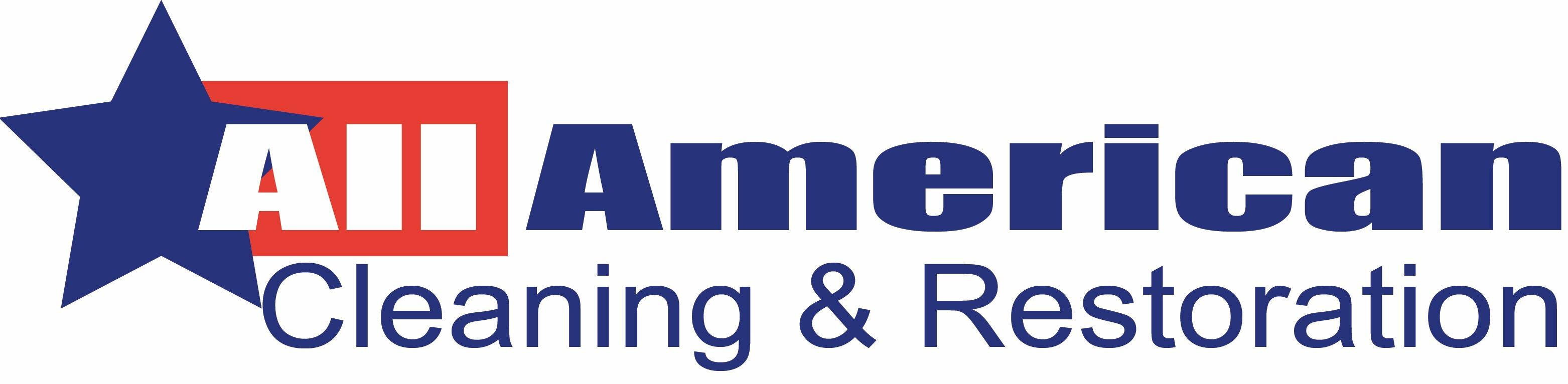 All American Cleaning Amp Restoration Inc At 1571 Vista Ln