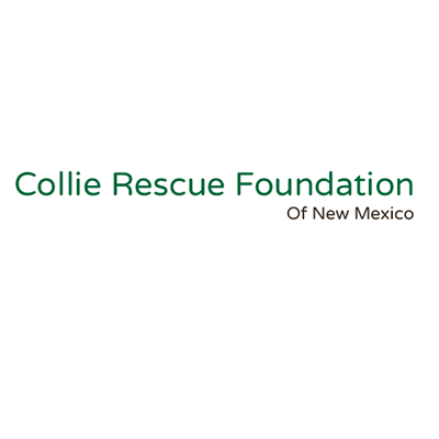 Collie Rescue Foundation Of New Mexico