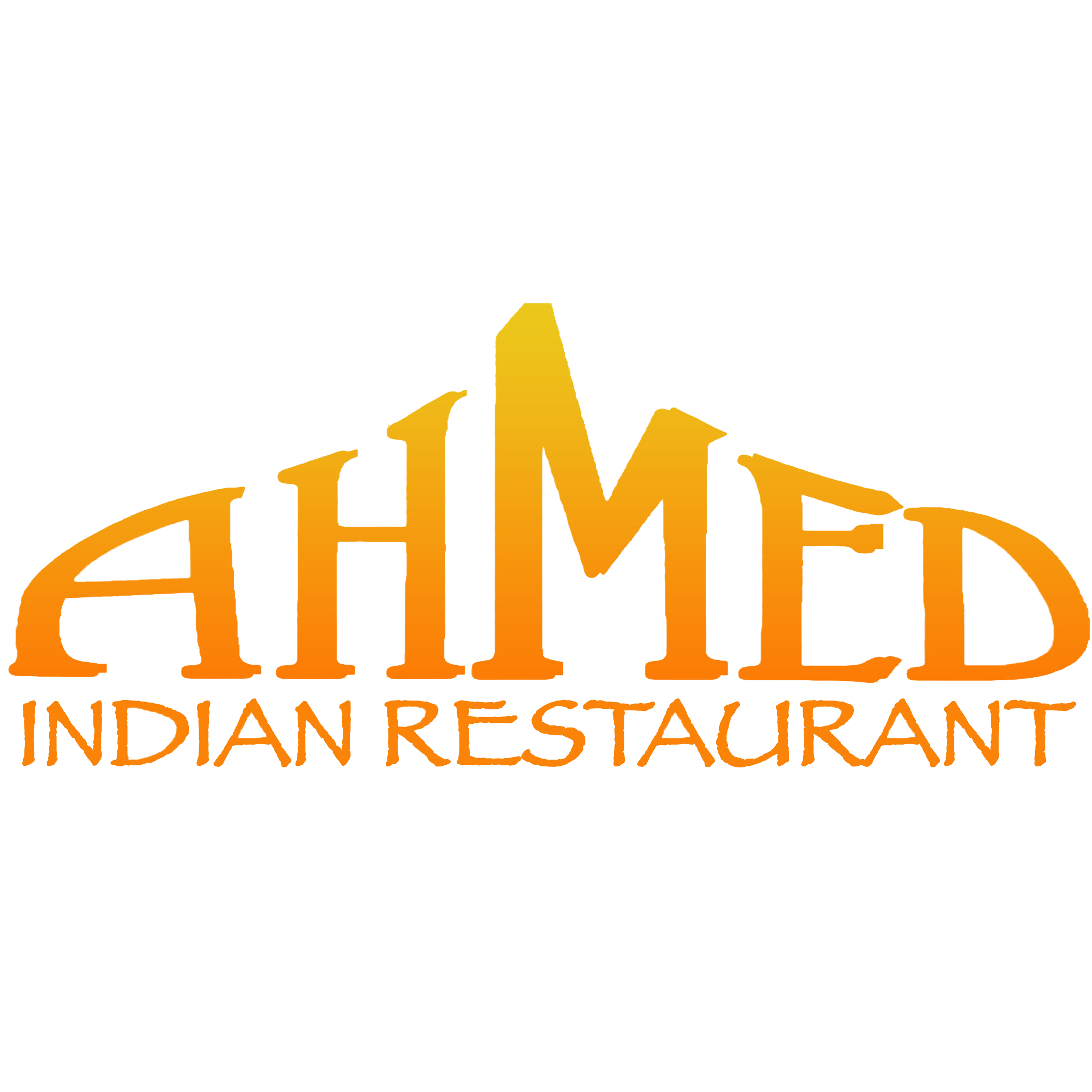 Ahmed Indian Restaurant