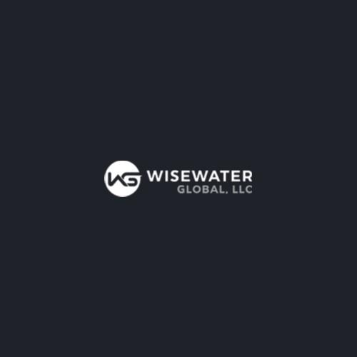 Wisewater Global, LLC