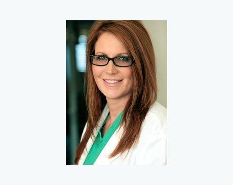 Semel Vision Care and Aesthetics: Jane Semel, MD
