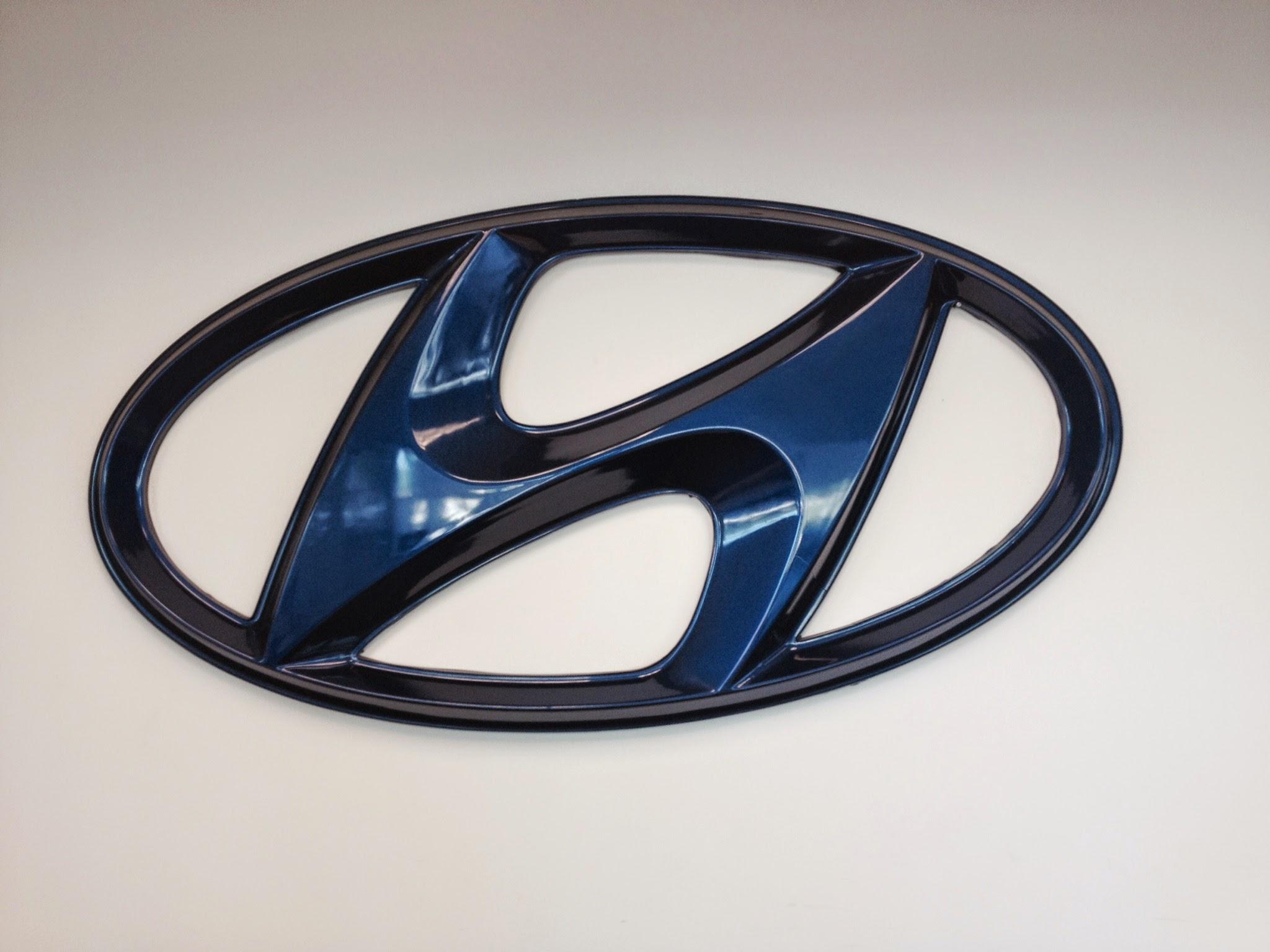 Coggin Deland Hyundai image 1