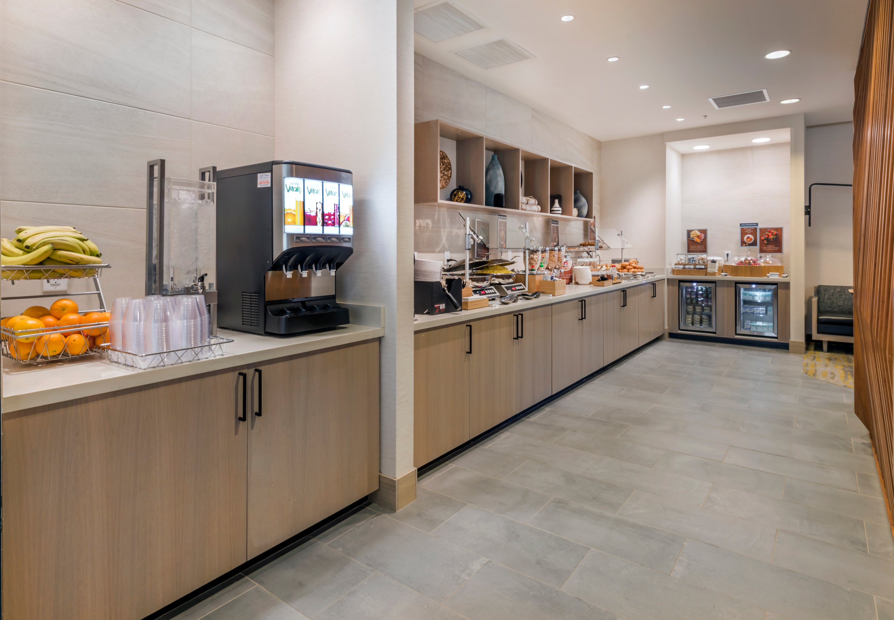SpringHill Suites by Marriott Jackson Hole image 9