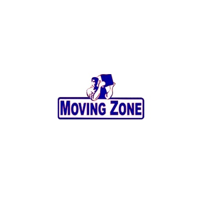 Moving Zone Inc.
