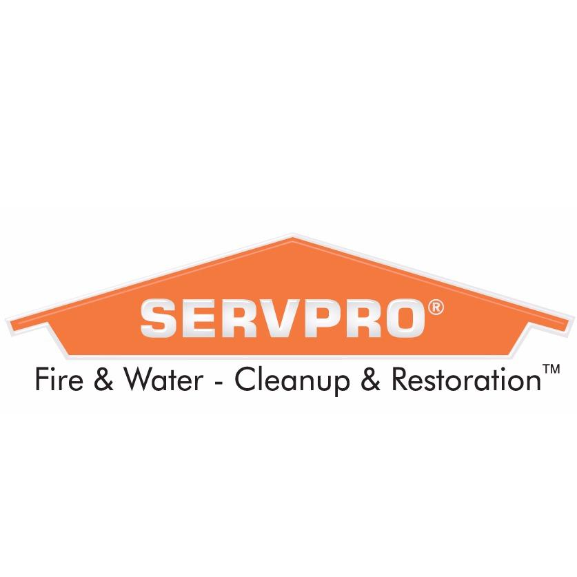 SERVPRO of Northeast Long Beach / Lakewood