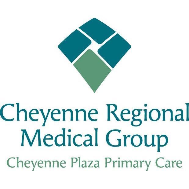 Cheyenne Plaza Primary Care image 0