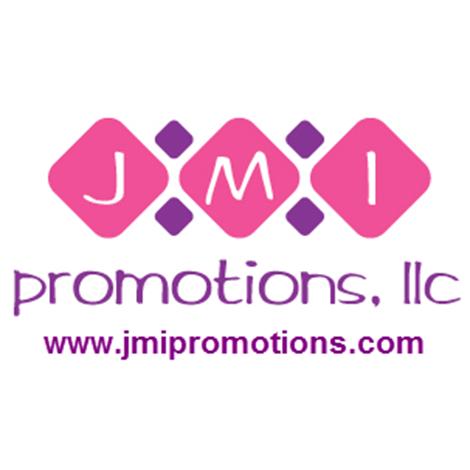 JMI Promotions, LLC
