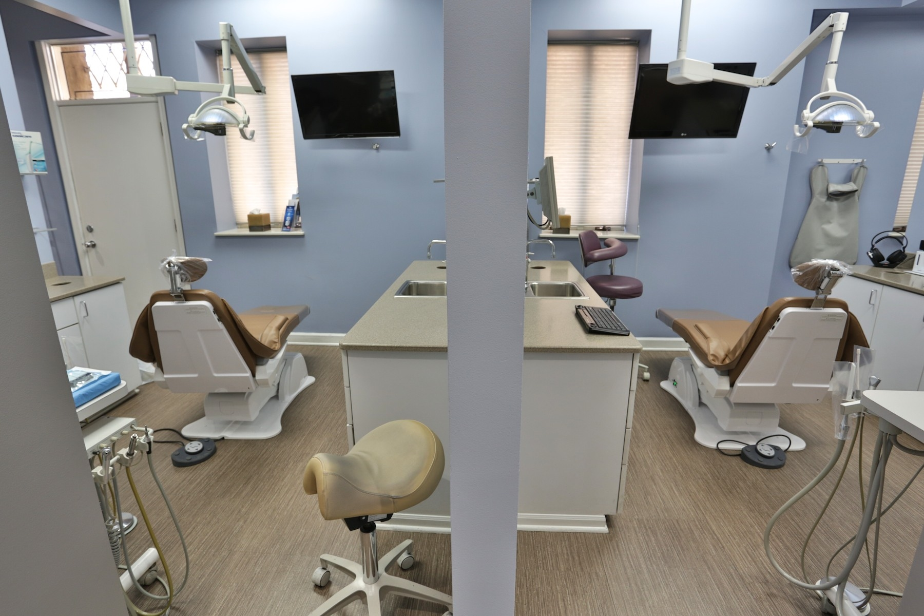 Westend Dental in Chicago, IL, photo #4