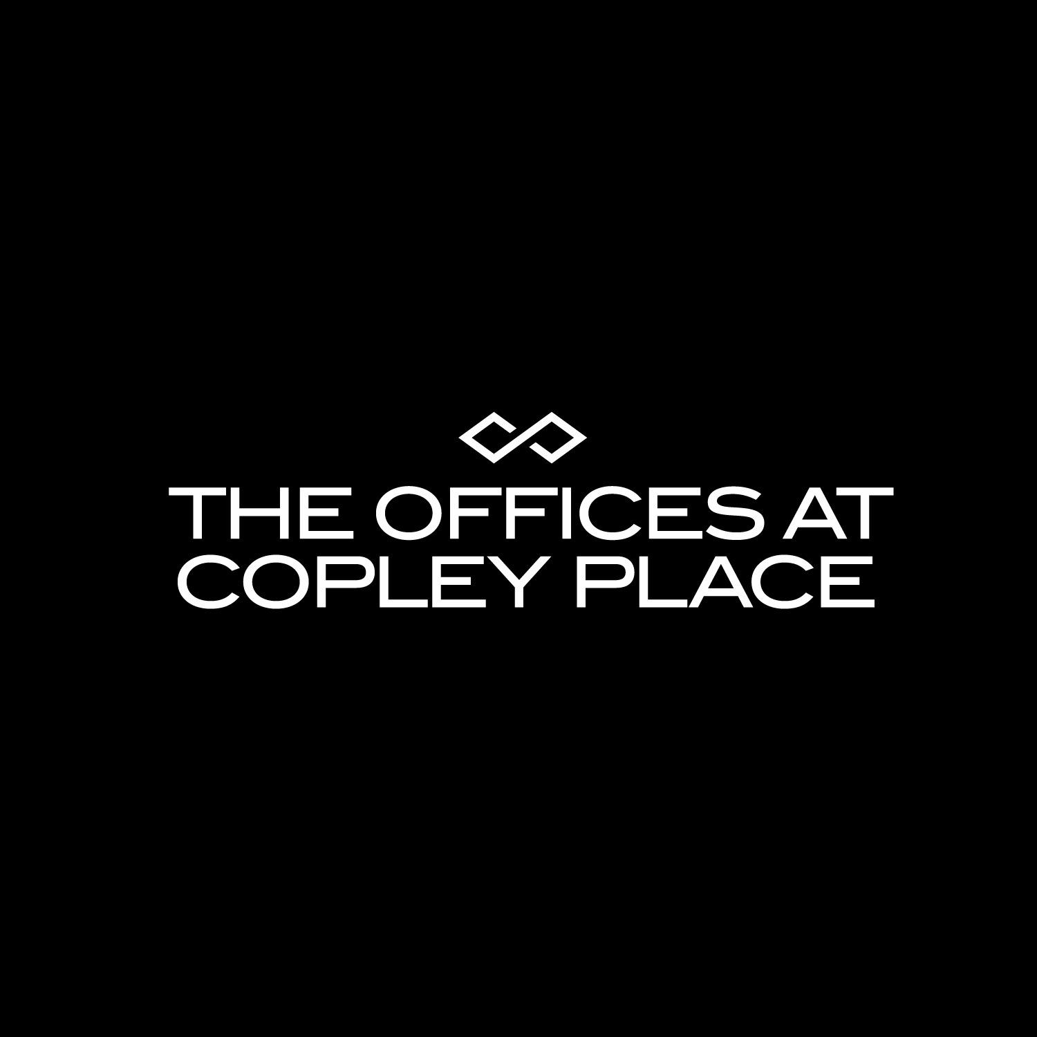 The Offices at Copley Place