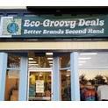 Eco-Groovy Deals