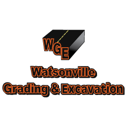 Watsonville Grading & Excavation, Inc. - Freedom, CA 95019 - (831)728-4002 | ShowMeLocal.com