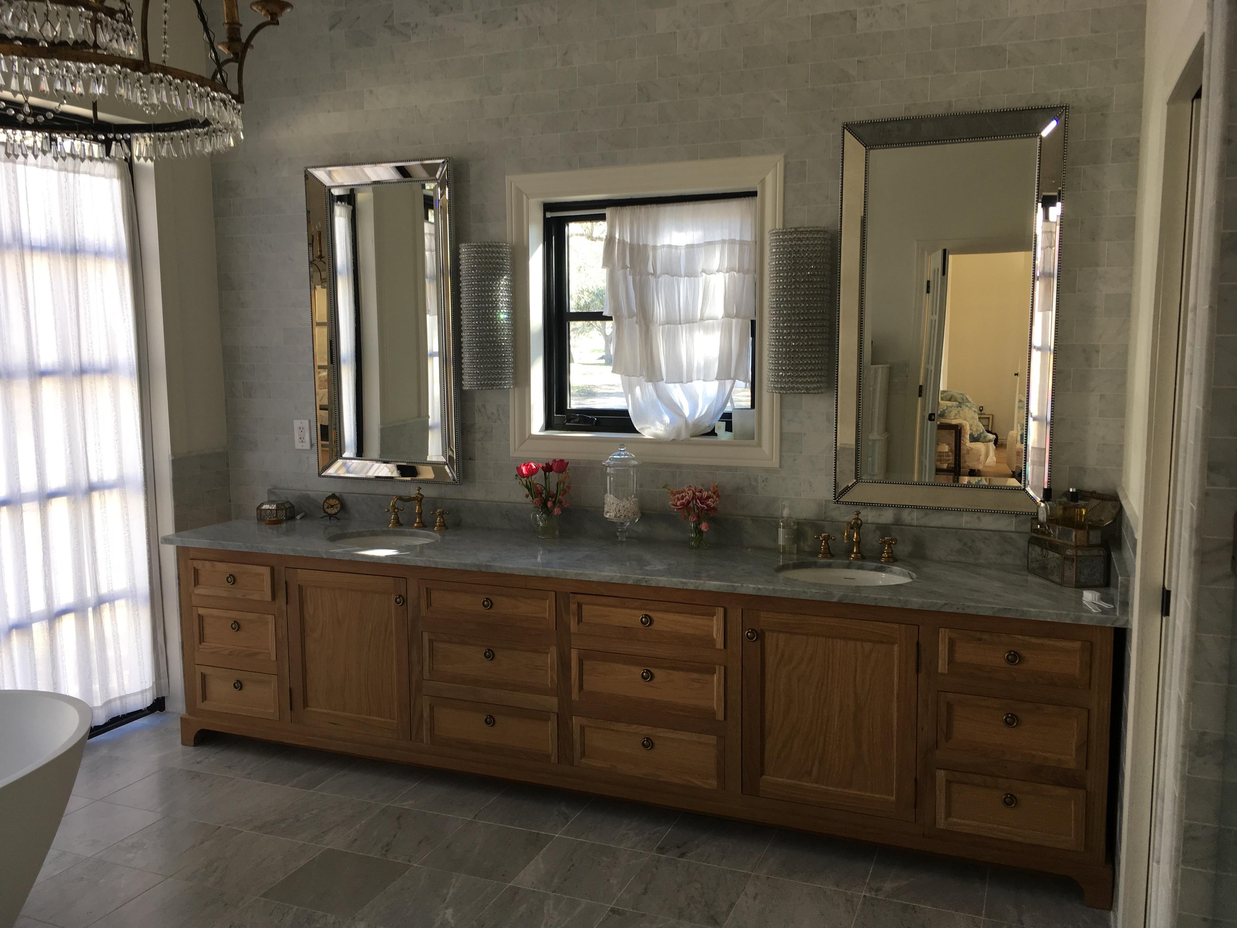 San Antonio TX Alamo Stone Art Countertops Cabinets Find Alamo - Bathroom countertops san antonio