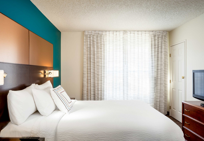 Residence Inn by Marriott Las Vegas Henderson/Green Valley image 14