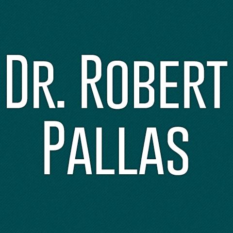 Robert S. Pallas, MD