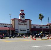 Indian Motorcycle Daytona Beach image 0