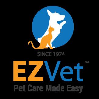 EZ Vet Veterinary Clinic-Fairfax image 4