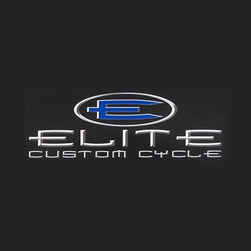 Elite Custom Cycle