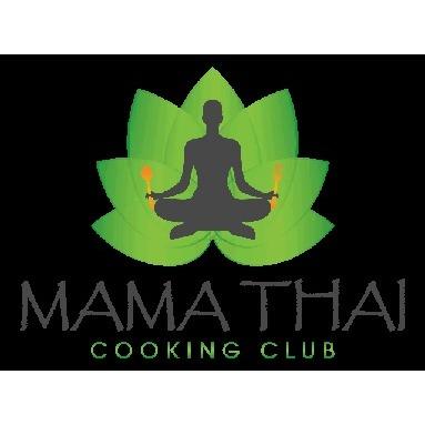 Mama Thai Cooking Club