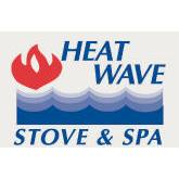 Heat Wave Stove & Spa