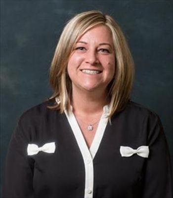 Allstate Insurance Agent: Shanda Hayden