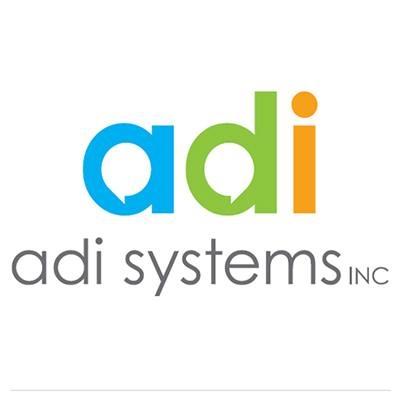 ADI Systems Inc. - Salina, KS - Cellular Services
