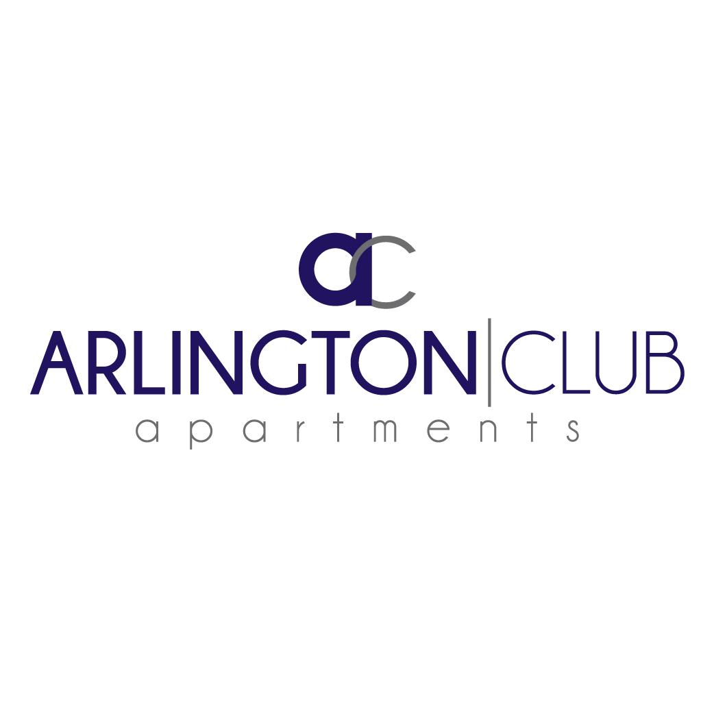 Arlington Club Apartments