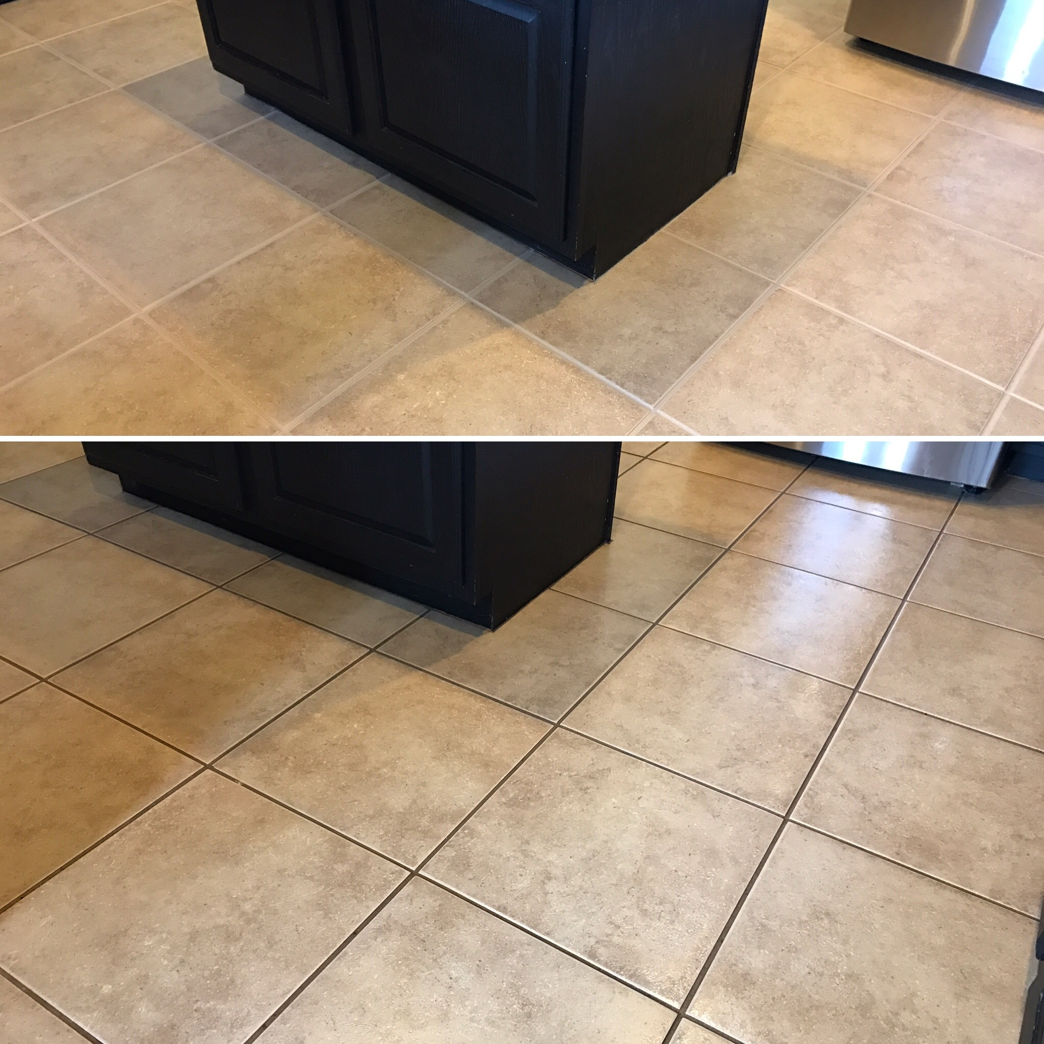 Grout, Tile & Stone Masters image 7